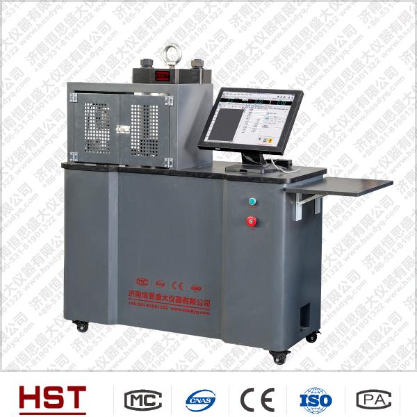 YAW-10水泥抗zhe竞cai网zhan机