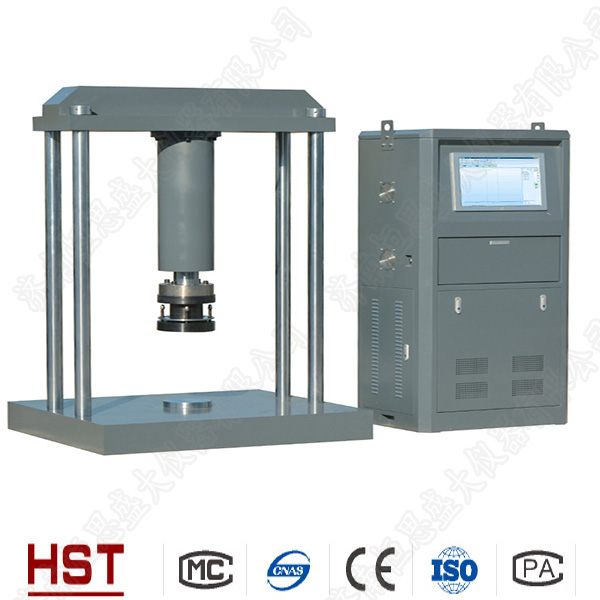 JGY-W1000微机控制jinggai压力竞cai网zhan机