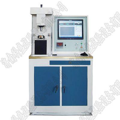 电脑恒应力压力机的gong能特点与维xiu保yang【资xun】